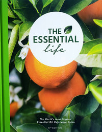 The Essential Life 6th Edition
