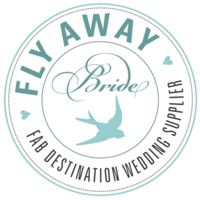 fly-away-bride-wedding-photographer