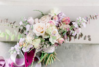 indianapolis-wedding-florist-fleurish-floral-design-pastels