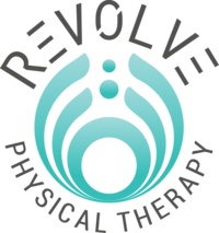 revolvept_alternatecircle-logo-full-color-rgb
