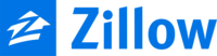 Zillow_logo_wordmark