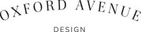 OAD arched logo