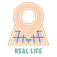 EM-Blog-Category-Icons-RealLife-(B)