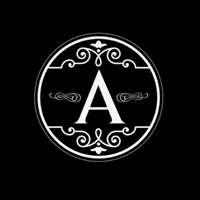 authority mag logo