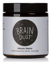 Moon Juice Women's Brain Dust®