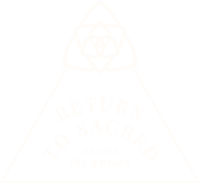 return-to-sacred-triangle-logo-full-color-rgb-864px@300ppi