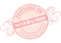 Feature Michigan Wedding Planner
