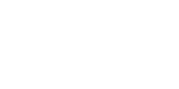 equally-wed-logo-stacked
