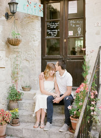 France destination wedding photographer