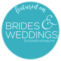 Featured-on-Brides-Weddings-Badge 2