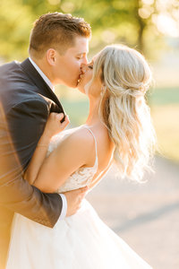 veronicaanddanwedding-1049