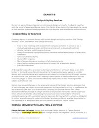 wedding-rental-and-design-contract-page-14
