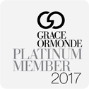 go-platinum-insignia-2017-light