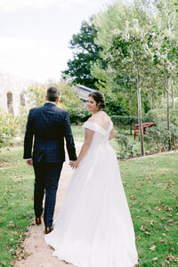 Sara_Ibrahim_Gileston_Manor_Wedding_Portraits-11
