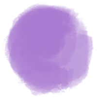 SR_Watercolor_Round_Purple