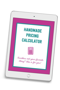 pricing-calculator-download-ipad