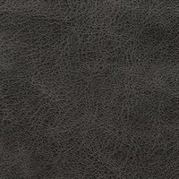 Distressed Leather - Onyx
