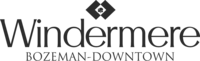 Windermere-Stacked-Black-White-Logo-EDITED-PNG-2_1-copy2