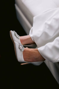 faith_rowley_photos_detroit_wedding_photographer-3161