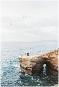 Sunset-Cliffs-Anniversary-Session-San-Diego-Engagement-Session-California-Wedding-Photographer-Kir-Tuben_0000-scaled