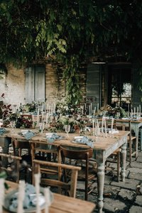 Locanda_Rosa_Rosae_Wedding_Photographer_Italy (91 von 102)