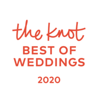 The Knot Best Wedding Photographers