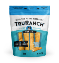 08_TruRanch_Render_Natural_FISH-STIX_4pack_(6.5x9)