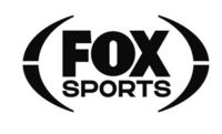 fox_sports_netherlands_logo_before_after copy
