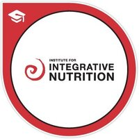 Integrative Nutrition Certified