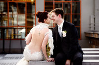 North_Wedding-0539