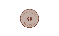 Katy Kelley Favicon