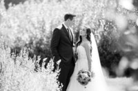 ESWeddingPortraits-7851