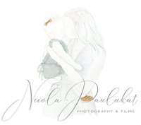 logo-nicola-paulukat-photography-films