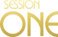 session one band logo