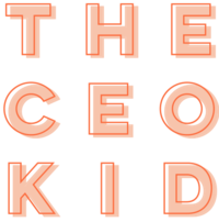 CEO Kid LOGO_1080_Melon