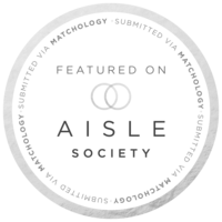 featured-aisle-society-matchology-2