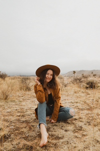 liv_hettinga_photography_portraits_travel_joshua_tree-27