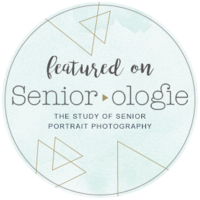 seniorologiebadge