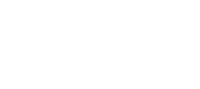 COURTNEY BOWLDEN MAIN LOGO WHITE 300DPI PNG