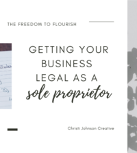 getting your business legal as a (1)