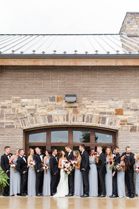 Sunny-Hill-Wedding-Kent-photographer-akron-ohio-6