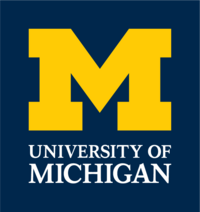 HC Clients U-M_Logo-Hex (1)