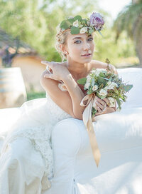 miami-wedding-photographer-tips-advise-blog-white-house-weddings-02