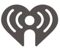 iheart-radio-gray