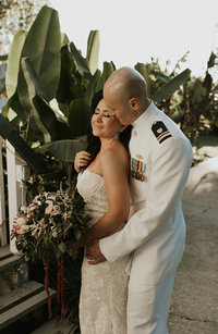 new orleans wedding photo