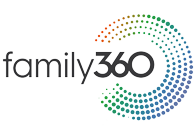 logo-family-360-podcast-135h