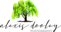 Alexis Dooley Photography FINAL Logo