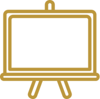 Virtual Corporate Workshop - Icon
