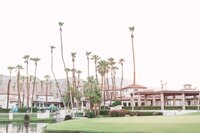 Palm-Springs-Photography