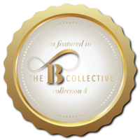 The-B-Collective-4-Featured-Badge